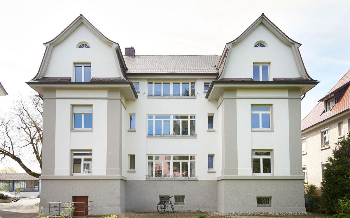 schroff_friedrich-werber-str.42_19